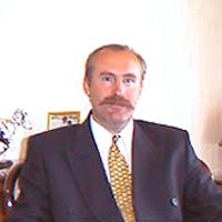 biacsics_laszlo